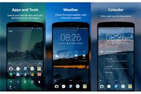 customize android android customization simple ways to customize android like a pro