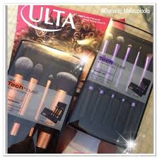 cles inslee by design ulta makeup pictures photos and images for facebook