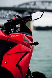 176 best kawasaki images on pinterest kawasaki ninja kawasaki