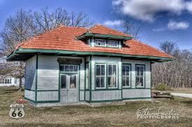 home depot black friday cicero 003 henry u0027s ogden ave cicero il steve loveless photography