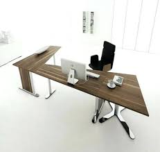small modern computer desk small modern office desk themoxie co