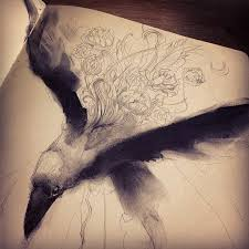 909 best art sketch book art images on pinterest art sketches