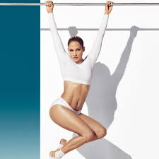 Hit The Floor Jennifer Lopez - jennifer lopez how our january cover is owning the year
