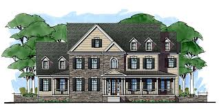 Modern Style House Plans Modern Style House Plans Philippines Towing Service