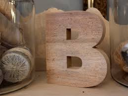 Decorating Wooden Letters Outstanding Paintable Wood Letters 87 In House Interiors With