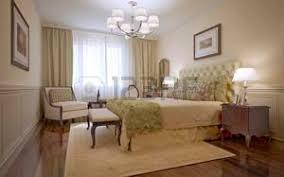 chambres d h es de luxe chambre a coucher luxe banque d images vecteurs et illustrations
