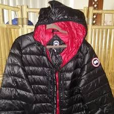 canada goose expedition parka navy mens p 23 s canada goose jackets coats on poshmark