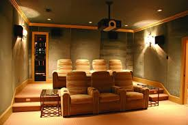 Home Theater Designers Best  Home Theater Design Ideas On - Home theater design group