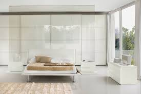 walnut and white bedroom furniture bedroom white gloss bedroom furniture remodel interior planning