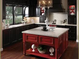 kitchen kitchen cabinet outlet and 49 fancy modern rta kitchen