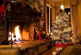 what does christmas tree symbolize christmas lights decoration