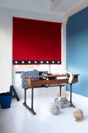 Decorative Roller Window Shades 116 Best Cordless Blinds Images On Pinterest Window Coverings