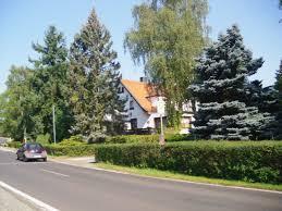 Rnn Bad Kreuznach Immobilien Bad Sobernheim Sie Suchen Etwas Besonderes