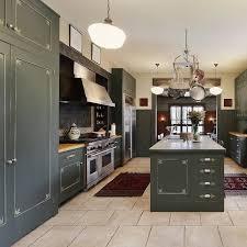 spray painting kitchen cabinets cost uk professional spray painters in leeds upvc windows doors