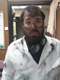 Lab Halloween Costume Ideas Best 25 Mad Scientist Costume Ideas On Pinterest Mad Scientist