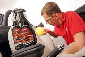 car seat best leather car seat cleaner steam cleaning leather