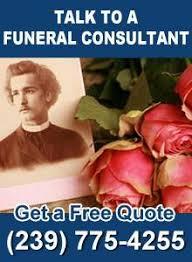 florida direct cremation direct cremation naples florida