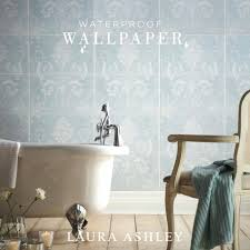 Cool Wallpaper Ideas - waterproof wallpaper for bathroom u2013 hondaherreros com