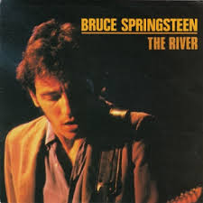 Who Wrote Blinded By The Light Lyrics The River Bruce Springsteen Song Wikipedia