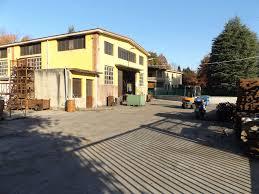 vendita capannone orlando immobili studio di consulenza e compravendita immobiliare