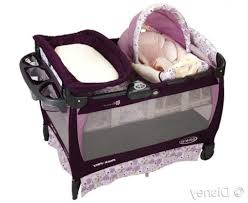 pack and play with bassinet and changing table what pack n play are you getting bacenter bassinet changing table