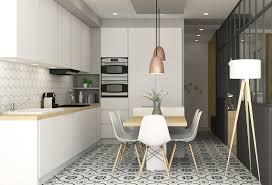 entree en cuisine le charme d une verrière marion lanoë architecte d intérieur et