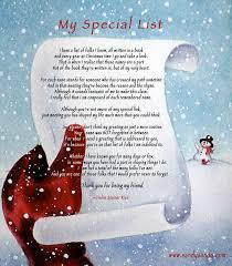 25 unique christmas poems ideas on pinterest poems for