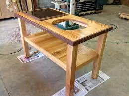 kamado joe grill table plans plans for kamado joe table dimensions 4x8 shed base wood building