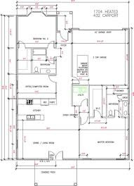 Size 2 Car Garage How Big Is An Average 2 Car Garage Floor Plan Car Garage And