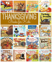 thanksgiving story books thanksgiving books for kids the resourceful