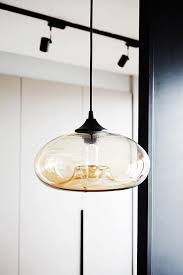 Light Fixture Problems Fix Your Lighting Problems Home Decor Singapore