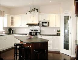 maple kitchen cabinets with light peach soft maple kitchen