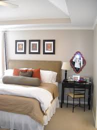 master bedroom makeover suburban spunk diy show off diy