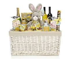 Travel Gift Basket Top 10 Luxury Travel Gifts For Easter A Luxury Travel Blog A
