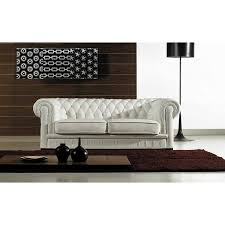retro leather sofas interior the modern furniture contemporary furniture makers