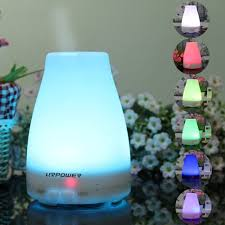 amazon black friday urpower diffuser essential oil diffuser urpower aromatherapy essential oil