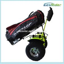 golf cart mobility scooter golf cart mobility scooter suppliers
