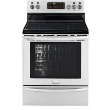 What Is An Induction Cooktop Stove Shop Induction Ranges At Lowes Com