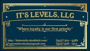 doodlekit login home it s levels llc