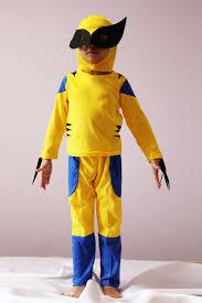 online get cheap marvel halloween costumes aliexpress com