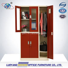 bedroom locker bedroom furniture room suppliers and archaicawful