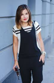 11 best haircut images on pinterest haircuts hair colors and