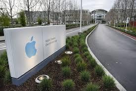 Seeking Troll Date Patent Troll Virnetx Beats Apple Again Awarded 302m In Facetime