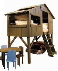 Play Home Design Games Online For Free Tree Fort On Pinterest Forts Play Structures And Houses Boat