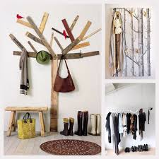 garderobe selber bauen anleitung gallery of garderobe selber
