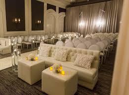 Chandelier Room Las Vegas Andrea Eppolito Events Las Vegas Wedding Planner Chandeliers