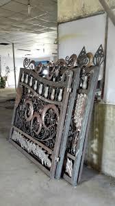 Custom Size Steel Exterior Doors Exterior Doors Size Handballtunisie Org