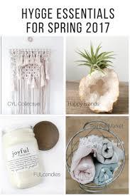 37 best inspired home coordinates turkish towel display images