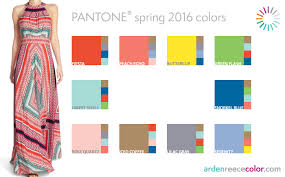 pantone 2016 colors how you can make full use of pantone s spring 2016 colors arden