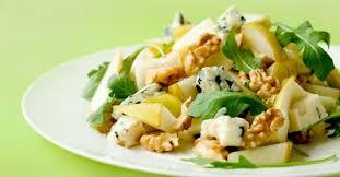 cuisine peu calorique 15 recettes à moins de 200 calories fourchette et